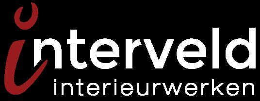 logo Interveld