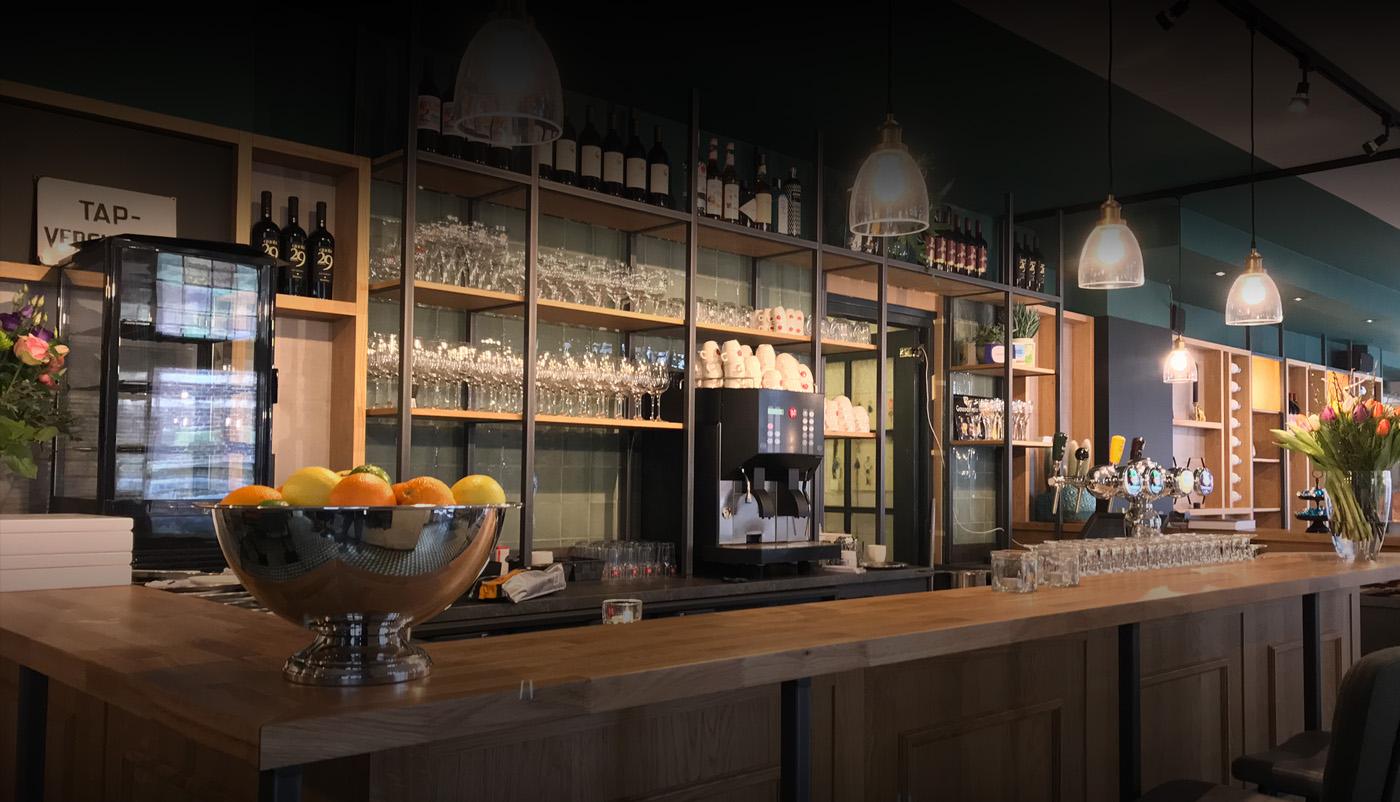 op-maat-bar-maken-someren-Interveld-Interieurwerken