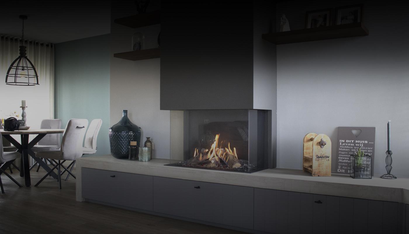 op-maat-keuken-maken-someren-Interveld-Interieurwerken